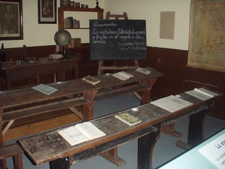 http://www.museopedagogicodearagon.com